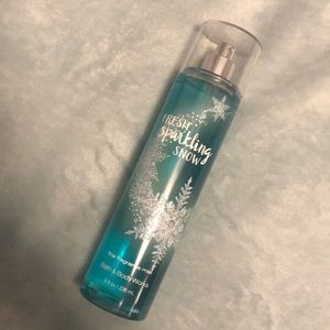Other - BATH AND BODY WORKS FRAGRANCE